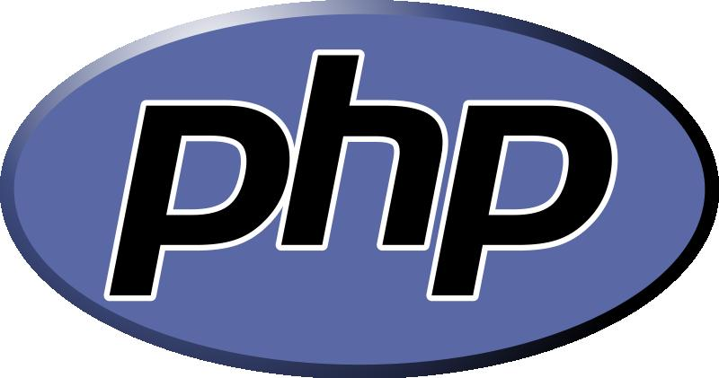 Belajar PHP dari 0 : Operator