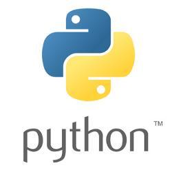 Berkenalan dengan Python
