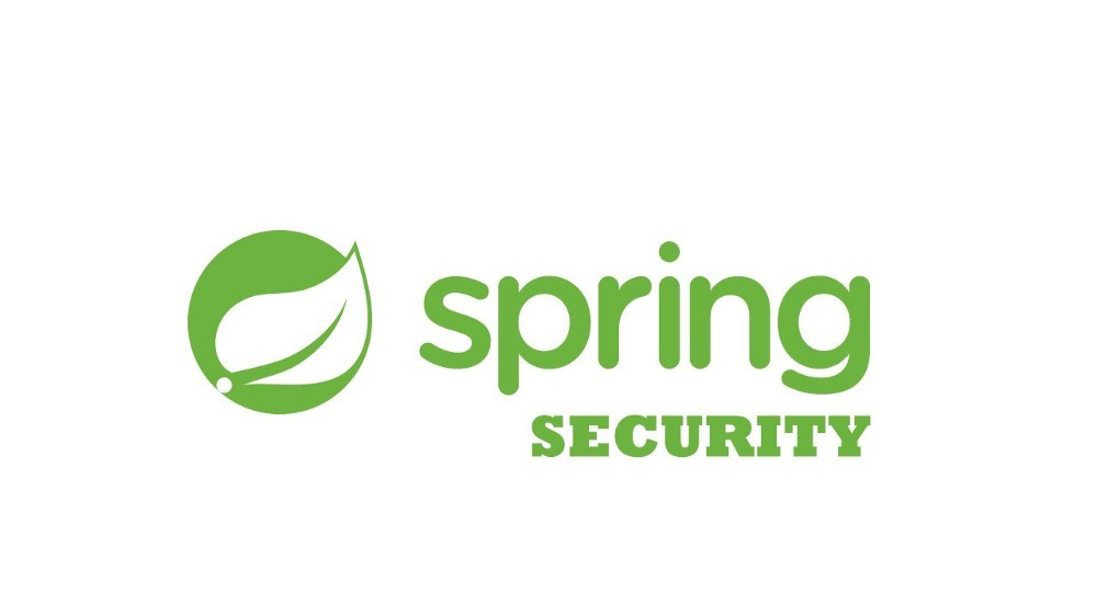 Serial Spring Boot Security: Hello World