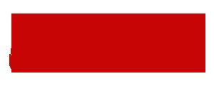 RubyPedia
